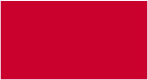 Hotel Rosenhof Ramstein